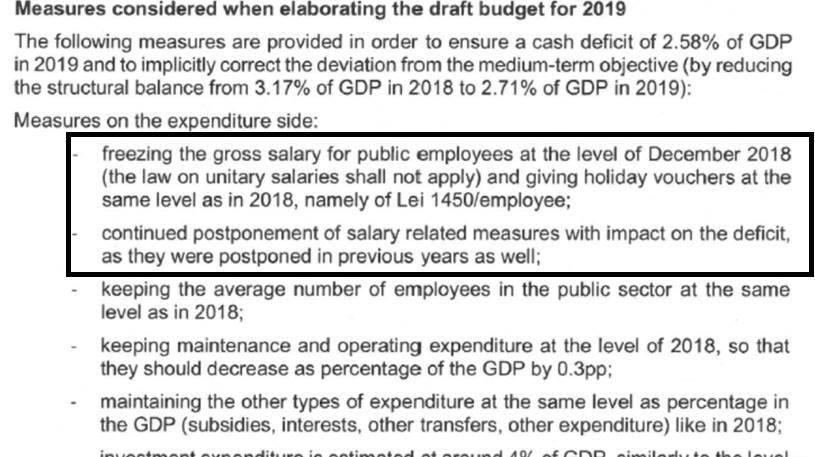 Vor exista două salarii minime în România! Ministrul Muncii anunță că salariul minim ar putea crește de la 1 noiembrie 3
