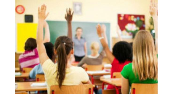 """Update. Profesoara a dat cu spray lacrimogen în copii. Mama unuia dintre elevi: """"La un moment dat, un băiat a vrut să meargă la toaletă, învăţătoarea nu l-a lăsat şi atunci copiii au ..."""" 1"""