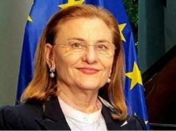 De ce o susține Liviu Dragnea pe Maria Grapini pentru alegerile europarlamentare 2019, acuzată că a vrut să-i fure un vot lui Kovesi 33
