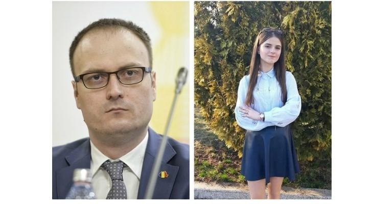 """Alexandru Cumpănașu: O vecină a lui Dincă și încă o persoană au sunat la 112. Alexandra nu a spus """"Vine, vine"""" 1"""
