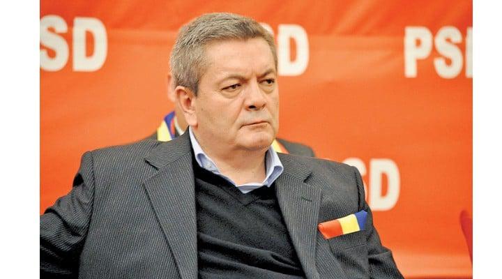 """Grupul de la Cluj, mesaj pentru Liviu Dragnea. """"Nu știu dacă PSD va putea fi salvat de la dezastrul total. Dacă vă uitați în Europa ..."""" 1"""