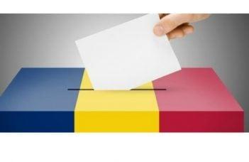 """Tu votezi? Oana Pellea: """"Eu nu iubesc si nu sustin HOTII din nicun partid...ATAT... in rest...puteti sa speculati...cat doriti...in 26 merg la vot si votez la Referendum cu DA pe ambele buletine de vot!"""" 10"""