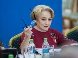 """Magda Vasiliu: """"Bine, Veorica.... Azi, pentru prima oara in doi ani am văzut la știrile de dimineața de pe RAI UNO un headline despre România. Mai precis, despre mutarea ambasadei... Ca nu mai vine regele Abdullah, ok... Sa fii premier al unei tari europene si sa nu fi auzit in viata ta de..."""" 17"""