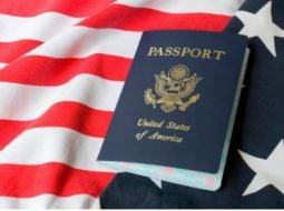 """Iulian Fota: """"Lui Liviu Dragnea i s-a ridicat viza de SUA"""". Victor Ponta: """"Exact când aflam că domnul Dragnea este în spital, cu dureri atroce, domnul Dragnea a făcut cerere de viză pentru Statele Unite ale Americii, să plece la ..."""" 19"""