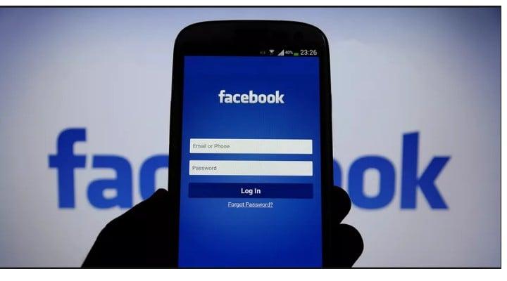 """Facebook Marketing Expert: """"Am auzit de o activitate suspectă în care oamenii se pot conecta la conturile Facebook ale altor utilizatori. Acest lucru a început să se întâmple după căderea de ieri.Ca măsură de precauție, este recomandat să faceți imediat următoarele"""": 1"""