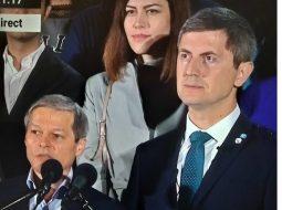 Primele rezultate parțiale România, 5,800 de secții numărate. Cum stau Iohannis, Barna și Viorica 3