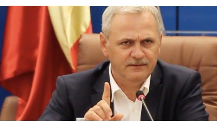 """Dacian Cioloş: """"Liviule, nici nu știi cât de #nimic începi să fii  ... Am zis atunci că aceste alegeri se vor câștiga în Moldova și cred în continuare asta, oricâte spaime cu dispariția de frigidere și """"aragaze"""" încearcă Dragnea să arunce spre oameni.  Pentru cineva care se teme atât de tare de răcoare, obsesia ..."""" 1"""