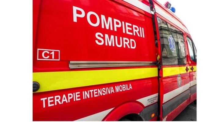 O eleva din România a murit de meningită. Miercuri internată, joi decedată. Școala închisă. Medicul Adrian Marinescu: Ce este meningita? Ce simptome are? 1