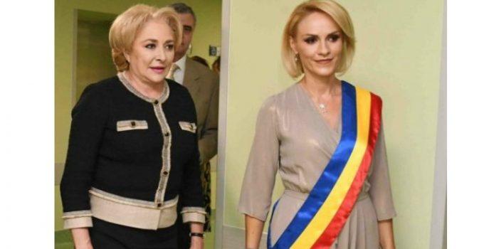 """Deputatul PSD care a votat moțiunea de cenzură: """"PSD se îndreaptă în mod evident spre un dezastru iminent...Chiar dacă adevărul..."""" 7"""