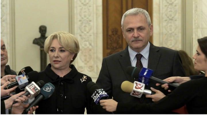 """Cristina Topescu: """"Testul Dragnea pentru poporul român. Ma gândesc la următorul scenariu:"""" 1"""