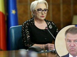 """Reacție DIICOT după ce Luiza Melencu ar fi fost găsită. Alexandru Cumpanasu: """"Am găsit-o pe Luiza! Avem confirmarea familiei"""" 5"""