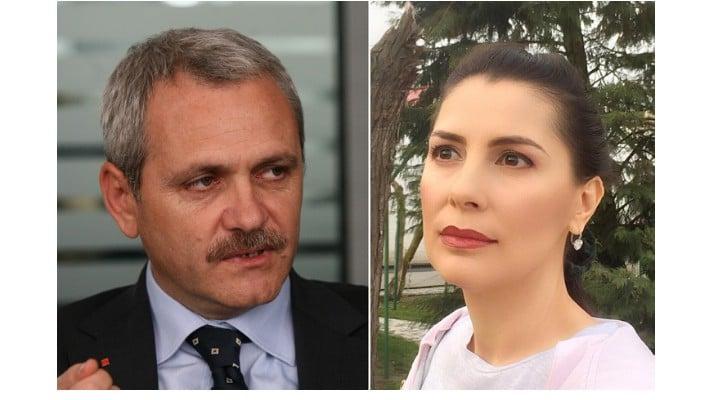 Ajunge la închisoare?! Liviu Dragnea confirmă RUPTURA TOTALĂ de fosta soție, după ce s-a afișat cu iubita sa mai tânără cu 30 de ani: 'Nu mă consultă, nu m-a consultat, e strategia ei' 1