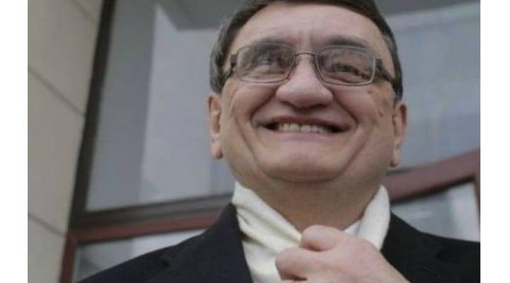 """MediculGrigorescu Dan: """"Avocatul poporului"""", o Ciorbea neîncălzită. Sleită chiar! Mă uit la cei alături de care muncesc la spitalul ăsta amărât de urgență:"""" 1"""
