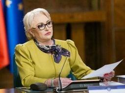 """Lucian Mindruta: """"Scrisoare deschisa, doamnei Prim-Ministru Viorica Dancila. Va scriu intr-o chestiune personala. Aleg sa o fac publica pentru ca nu sunt singurul in situatia asta. Copiii mei ..."""" 49"""