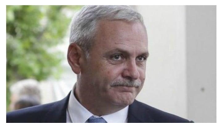 Surse: PSD caută înlocuitor pentru Liviu Dragnea dacă va fi condamnat la 7 ani de închisoare! Primul înlocuitor 1