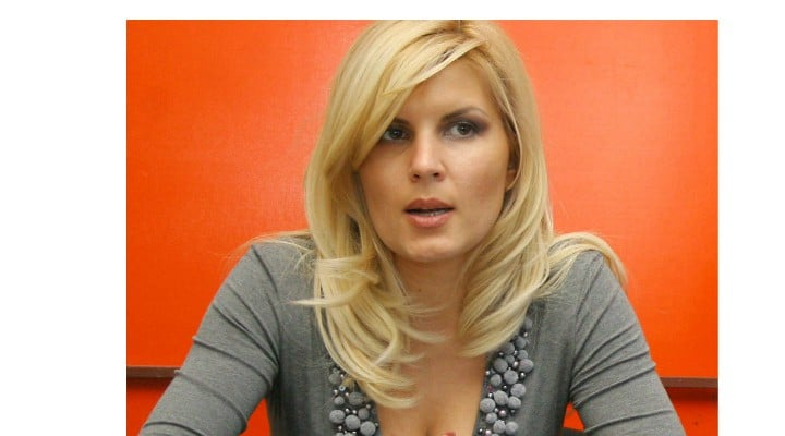 Surse: Peste cât timp se întoarce Elena Udrea în România, fără să facă nicio zi de închisoare 1