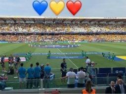 FELICITĂRI! Naționala de Tineret  a României, Victorie fabuloasă în fața Angliei! România la un pas de semifinale! 24
