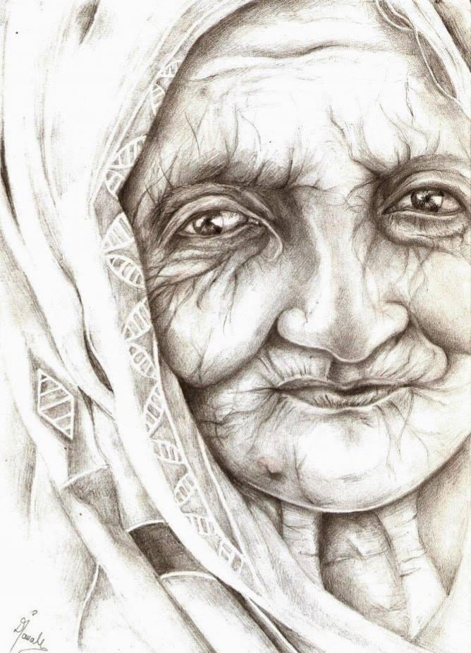 """PolițistulTraian Berbeceanu: """"Astăzi m-am întâlnit în supermarket cu tanti Mia ...este o femeie în vârstă de vreo 75 de ani, plăpândă ... - Pe toate le-au scumpit ăștia, maică! Abia îmi trag zilele, am restanțe la lumină și la gaz. Oi vedea eu cum fac! Am tăcut înfuriat de neajunsurile femeii și am însoțit-o cu pași înceți spre casa de marcat. S-a oprit brusc și m-a prins de braț, parcă pentru a ..."""" 1"""