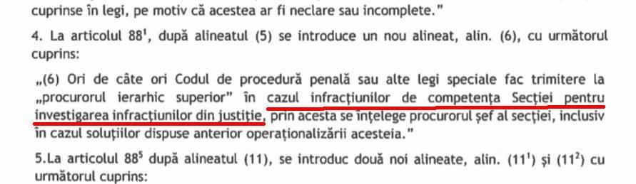 """Cine știe răspunsul? Mihai Fifor, PSD: """"De ce să reprezinte Kovesi această țară? De ce e frecventabilă?"""" 2"""