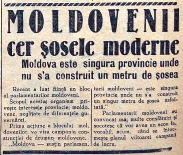 """C. T. Popescu, despre #şîeu: """"Toţi cei care vor sta de pomană 15 minute să facă ceva peste două luni şi ceva: să meargă la vot..."""" 2"""