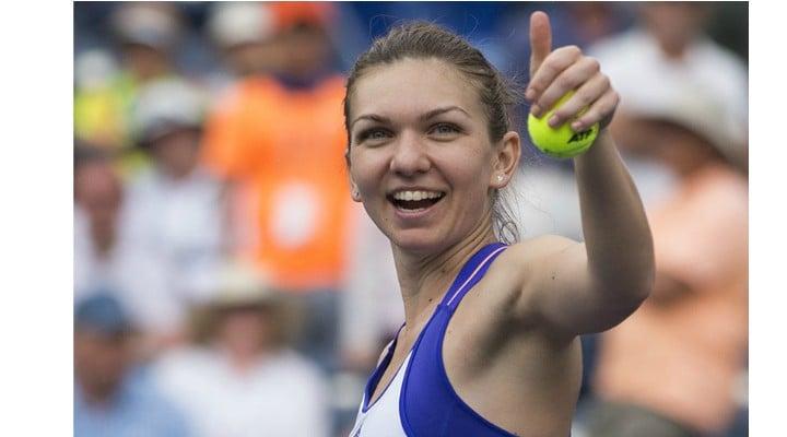 FELICITĂRI! Simona Halep, Victorie FABULOASĂ în finala Roland Garros. Câți bani primește pentru victoria superbă 1