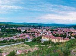 """Investitorii străini care au salvat un oraș din România unde șomajul ajunsese la 25%. """"Prima investiție se ridica la 10 milioane de euro și aveam pe atunci doar un număr mic de ..."""" 8"""
