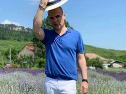 """Rares Bogdan, mesaj după emisiunea de la Antena 3. """"VĂ DATOREZ O EXPLICAȚIE. Aseară am intrat în direct, de la Cluj, în emisiunea lui Mihai Gâdea. Nu .."""" 7"""