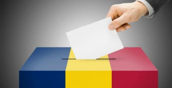 """Român din Spania: """"Am simtit toată viața ca guvernul român m-a părăsit când aveam nevoie de el...Am stat 13 ani fără documente romane in Spania ...Nu intelegeam politica, am crescut si acum stiu ca daca nu votez, este egal cu faptul ca si cum as vota pe PSD sau altu care nu as vrea. Cam asa este, recunosc ca am gresit, dar se invata. Ne vedem ..."""" 22"""