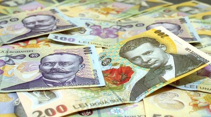 """Românii au 10.000 de lei în conturi și habar n-au de ei: """"Prima dată am crezut că e o greșeală de calcul pe care am refăcut-o, revalidat-o. În final, am ajuns la concluzia că"""" 1"""