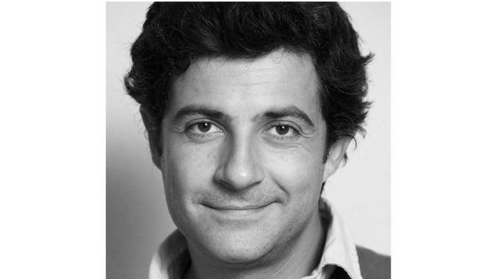 """Actorul Mihai Călin se gândește să plece din România. """"Mă gândesc foarte tare să iau în calcul emigrarea în Australia, pentru că..."""" 1"""