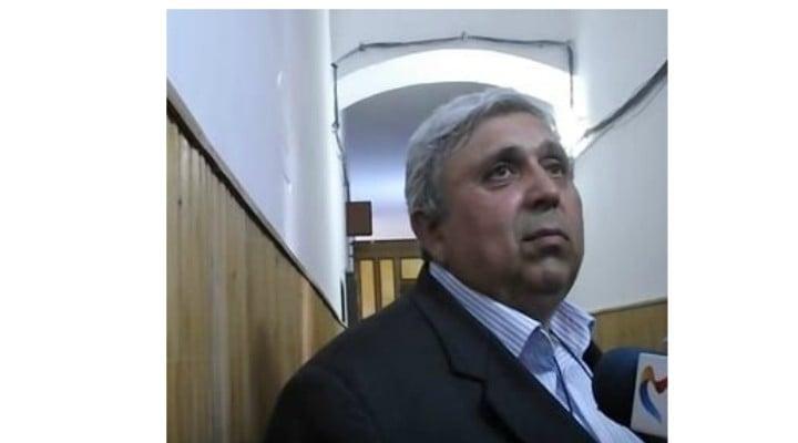 Sentință record pentru corupție în cazul unui baron UDMR. Ce spun judecătorii 1