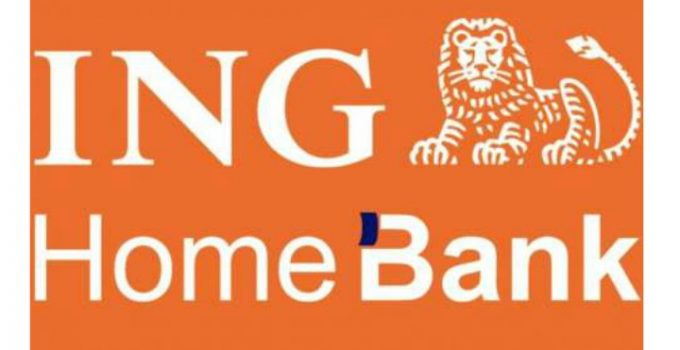 Banca ING România, atacată cibernetic. Ce spune Banca 16