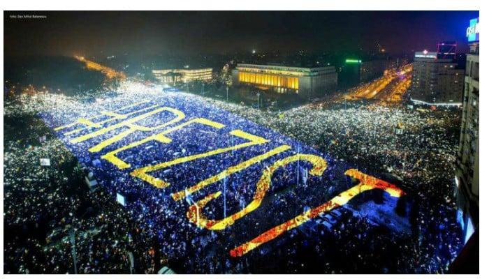 S-au speriat? Prima reacție din PSD după declarațiile lui Ludovic Orban referitoare la suspendarea lui Iohannis 1