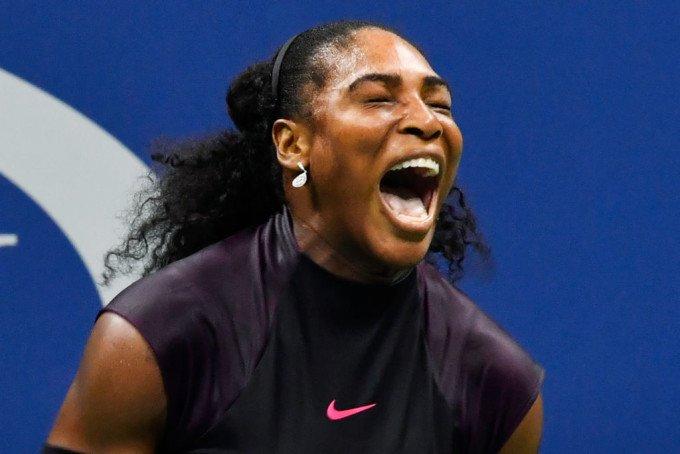 Simona Halep - Serena Williams. Ce spun experții americani de la ESPN, cine ar câștiga partida 2