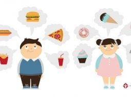 """Dr. Ioan Balanica: """"Puștiul este obez și se vedea că este afectat de aspectul exterior. Discutând atât cu el, cât și cu mama, mi am dat seama că obezitatea copilul provenea din ..."""" 12"""