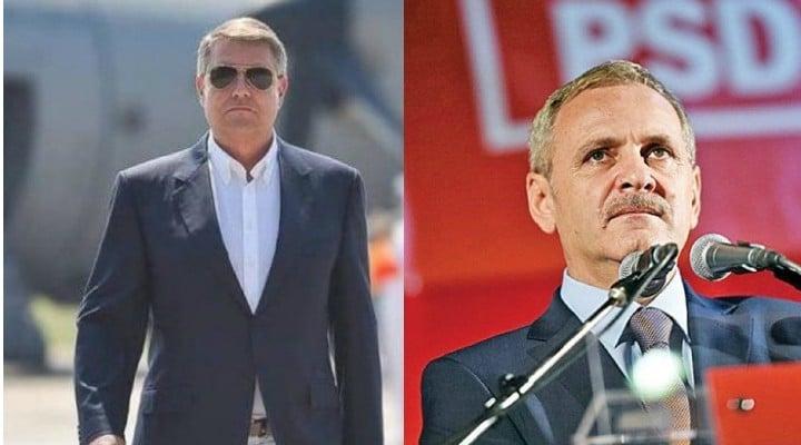 """Sondajul """"secret"""" al lui Ion Cristoiu: """"PSD ar fi picat sub PNL, USR-PLUS stagnează / Tabăra Iohannis a făcut o mișcare deșteaptă"""" 1"""
