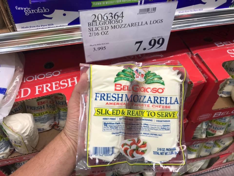 """(Foto) Un român in SUA: """"Multă lume m-a întrebat cât de scumpă e America! Am încercat să acopăr prin fotografii mai mult decât o pâine... aveți carne, băuturi, iaurturi, caracatițe, brânzeturi, dulciuri, pește, avocado, roșii... (6 avocado -7$)"""" 10"""