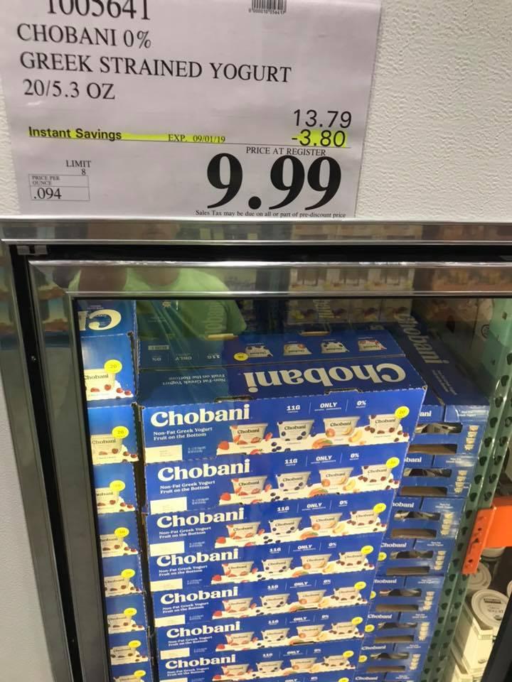 """(Foto) Un român in SUA: """"Multă lume m-a întrebat cât de scumpă e America! Am încercat să acopăr prin fotografii mai mult decât o pâine... aveți carne, băuturi, iaurturi, caracatițe, brânzeturi, dulciuri, pește, avocado, roșii... (6 avocado -7$)"""" 11"""