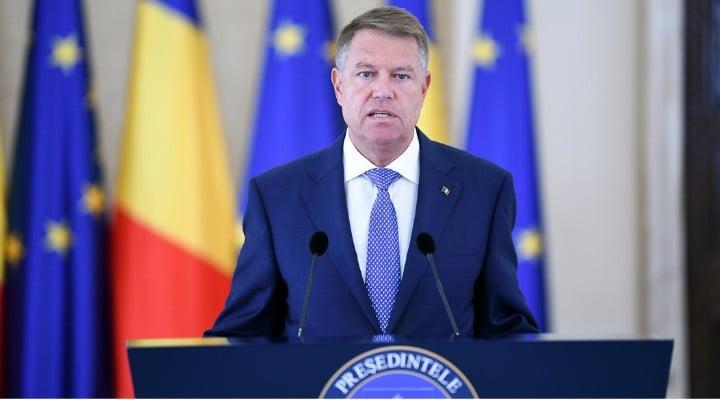 Iohannis a refuzat. Prima reacție din PSD după ce Olguța Vasilescu a fost dată afară din Guvern! 1