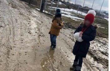 """Viorica Dancilă:Dragnea """"a scos România din noroaie"""". Primar:""""Sunt foarte bucuros de ce aţi spus, dar noi nu avem lemne, Este o ..."""" 11"""