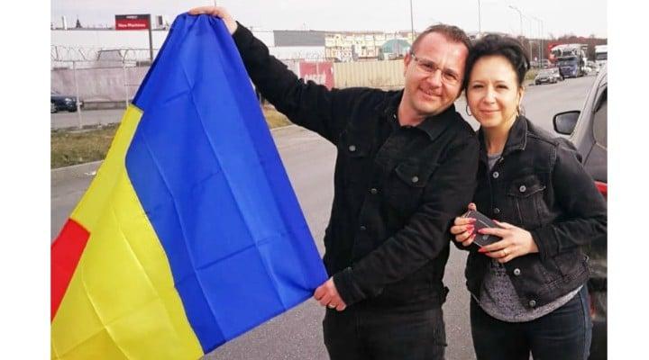 Cel mai tare primar din România! Metoda prin care a convins aproape 400 de asistați social să muncească 1