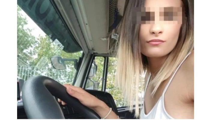 O șoferiță de TIR din România, amendată cu 500 de lei pentru că a criticat poliția pe Facebook. Cât i-au dat polițiștii jigniți 1
