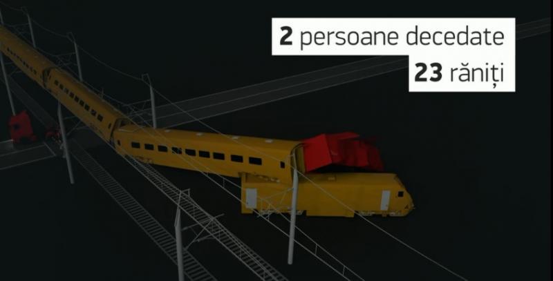 """Un român din Italia a murit groaznic încercând să salveze viețile altora. """"Am simţit ca şi cum ar fi un cutremur ..."""" 5"""