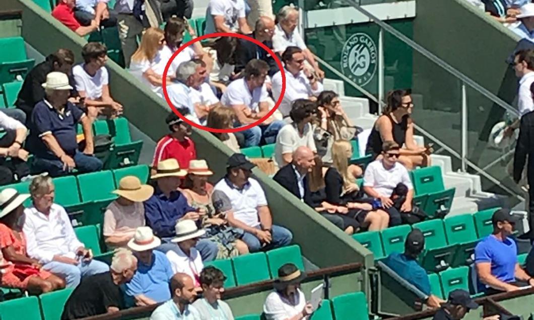 FELICITĂRI! Simona Halep, VICTORIE! S-a calificat în FINALA de la Roland Garros! 2