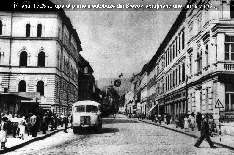 """Protestul taximetriștilor împotriva UBER la fel ca protestul birjarilor împotriva taximetriștilor, acum 100 de ani!Alexandru Ghiza: """"In 1930, birjarii ajunsesera deja intr-o situatie dramatica. Societatea Birjarilor a publicat in presa vremii o scrisoare deschisa, in care se explica faptul ca, dupa 100 de ani de servicii, birjarii au ajuns muritori de foame din cauza celor 100 de taxiuri si peste 40 de autobuze"""" 3"""