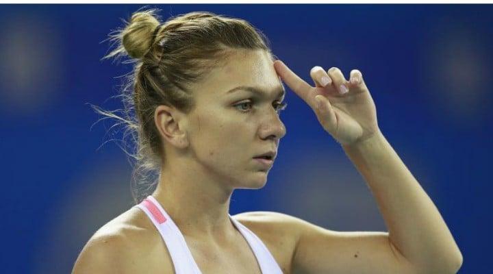Simona Halep Ratează încă un turneu major? Tatăl ei, noi detalii despre starea de sănătate 2