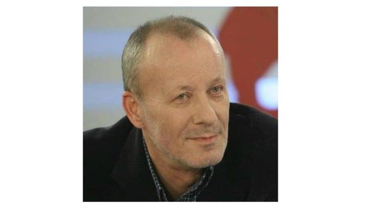 Fiica lui Andrei Gheorghe, declarații după ce în presă au apărut imagini cu trupul neînsuflețit al tatălui ei 1