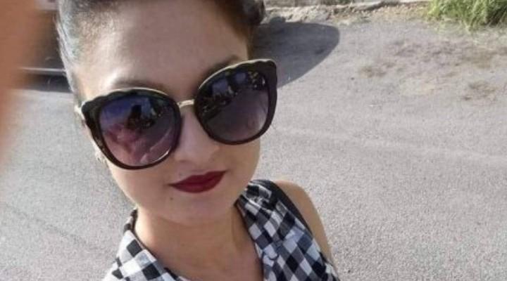 """Român din Italia, apel disperat după ce fiica de 16 ani a dispărut: """"Mi-e teamă să nu se întâmple ca la Caracal"""" 1"""