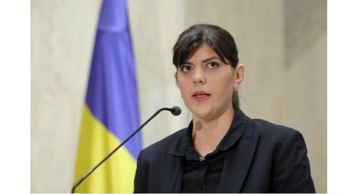 REACȚIE Șefa DNA a CÂȘTIGAT procesul împotriva Antena 3,  Mihai Gâdea, Bianca Grigore, Mugur Ciuvică. DESPĂGUBIRI uriașe. Ce spune Miha Gâdea 1