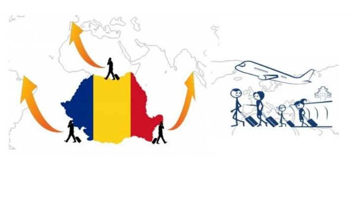 """Oana Dobre-Dimofte: """"În diaspora aia pe care au gazat-o pe 10 august sunt medicii care ar fi putut să îl salveze pe Busu fără emoții. Și pe tine. Și pe copilul tău, în caz de Doamne ferește.... Vor pleca pentru că nu își vor mai risca viitorul văzând că România, la Centenar..."""" 1"""
